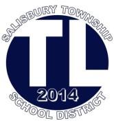 TL 2014 Logo - Front