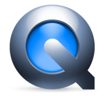 quicktime_player_x_10_snow_leopard