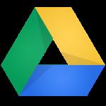Google-Drive-icon