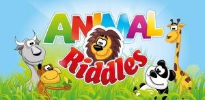 animalriddles