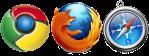 browsers-no bg