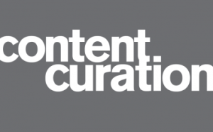 curation-370x230